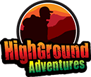 high-ground-logo